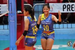 maria shola alvarez tacloban warays