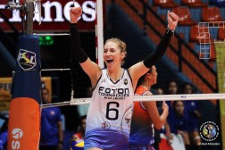 courtney felinski foton tornadoes