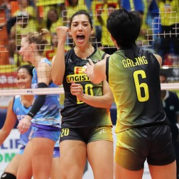 mj perez f2 logistics