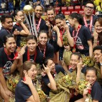 petron blaze spikers champion 2019 grand prix niemer bell