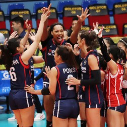 petron blaze spikers bell niemer undefeated