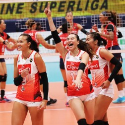 daquis artemeva paat cignal hd spikers