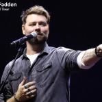 brian mcfadden concert ph tour manila westlife